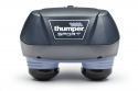 The Thumper Sport Provides All The Soothing Your Muscles Need, Along With All The Health Benefits Associated With Deep Tissue Massage